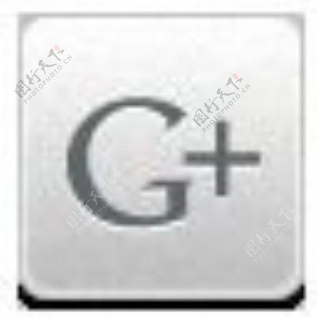 银底手机软件图标