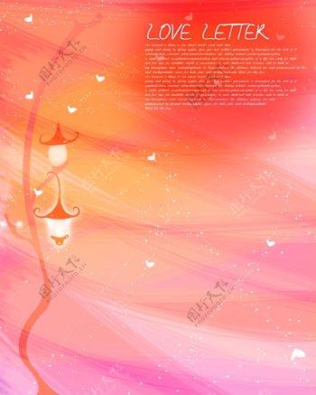 花纹背景背景底纹时尚背景浪漫背景韩国花纹图库2psd分层素材源文件