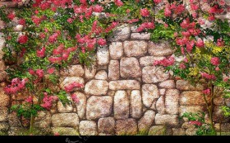 全手工绘制Vista壁纸05图片