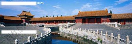中华巨幅046图片