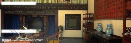 中华巨幅033图片