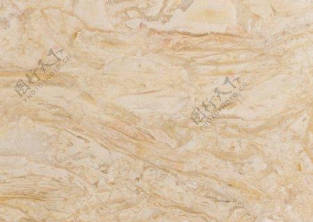 岩石素材图片