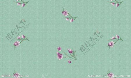 纺织品面料设计图片