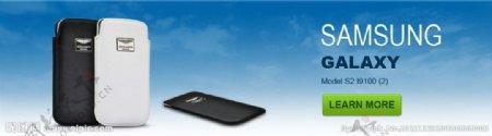 iphone4S保护套图片