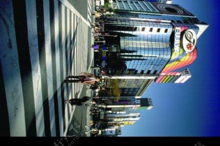 亚洲商业0078