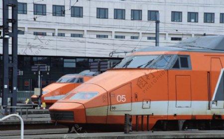 火车百科0004