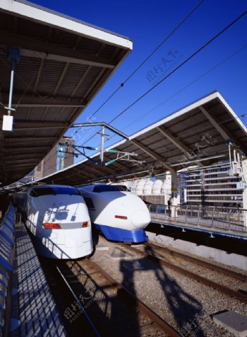 火车百科0101
