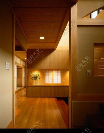 卧室0112