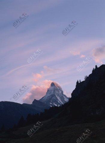 世界山脉0199