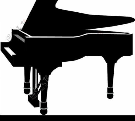 乐器0606