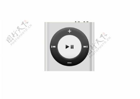 ipod苹果音乐