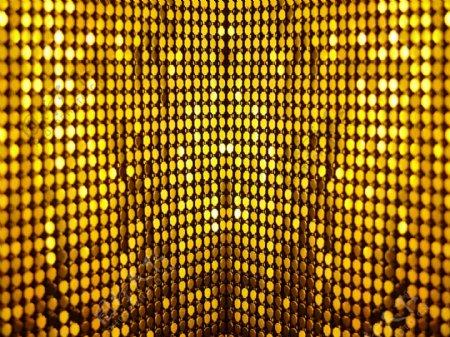 黄金背景图片图片