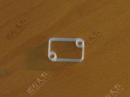 Ultimaker热电偶放大器间隔