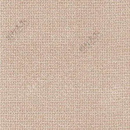欧洲风格的砖红色沙发3D模型