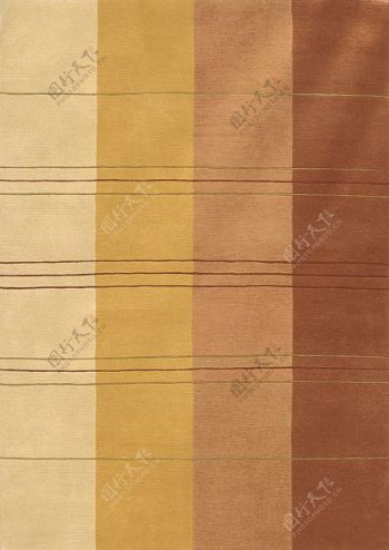 vray橙色布料材质