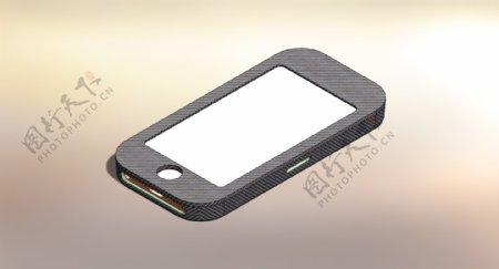 iPhone5盖目前不发达