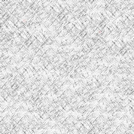高清交叉斜纹墙纸图案背景jpg素材
