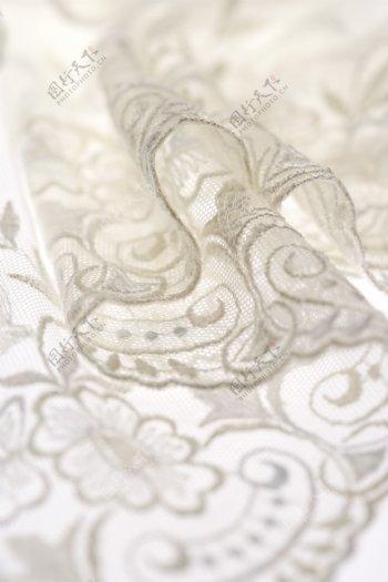 布纹底纹布背景底纹边框背景底纹设计图库素材