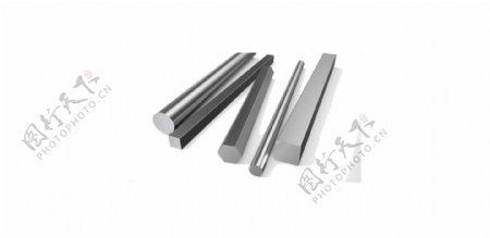 各种型号铝合金免抠psd透明素材