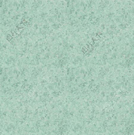 精美花纹瓷砖贴图下载