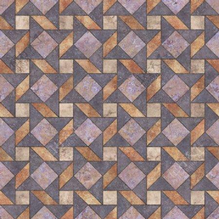 菱形面地砖墙砖瓷砖贴