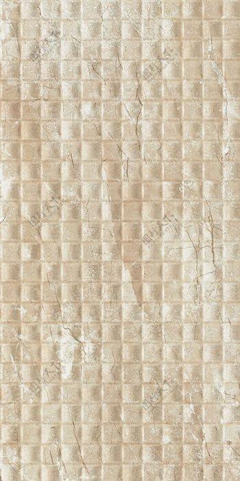 3d瓷砖贴图格式图片