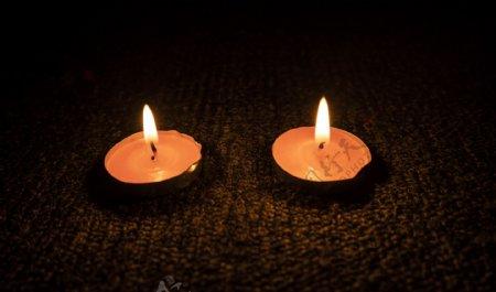 祈祷祈福商业摄影2