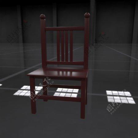 椅子紫色欧式家具紫色椅子椅子免抠