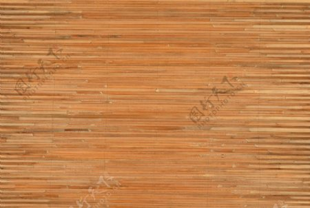 木质纹理底纹图案
