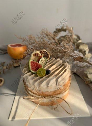 蛋糕图片甜点点