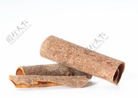 肉桂配料香料背景海报素材图片