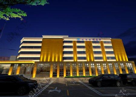 珠海机场大楼图片