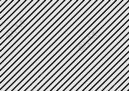 简约线条平铺底纹底纹线条图片