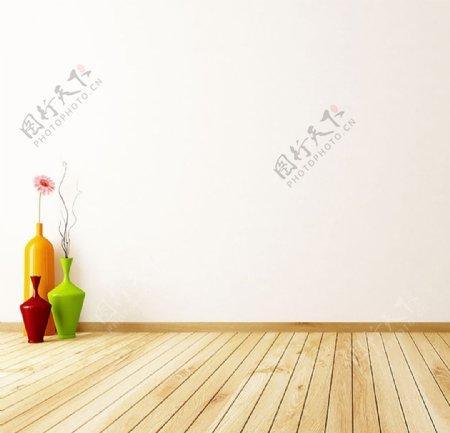 木板背景图片
