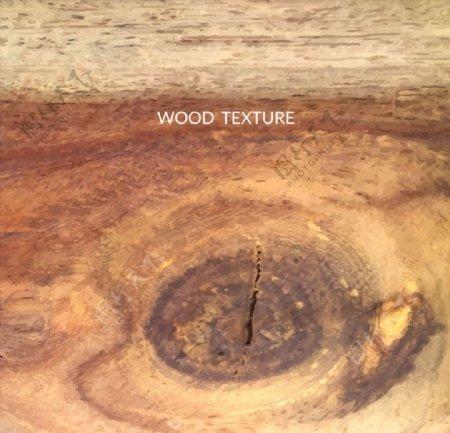 带木结的木板图片