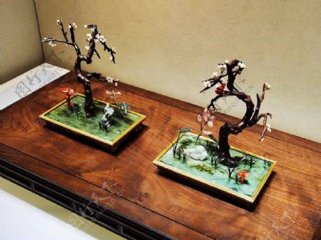 北京珍宝馆故宫博物馆图片