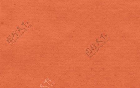 比格原创橙色中国风和风纸纹图片