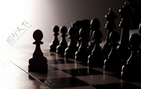 国际象棋图片