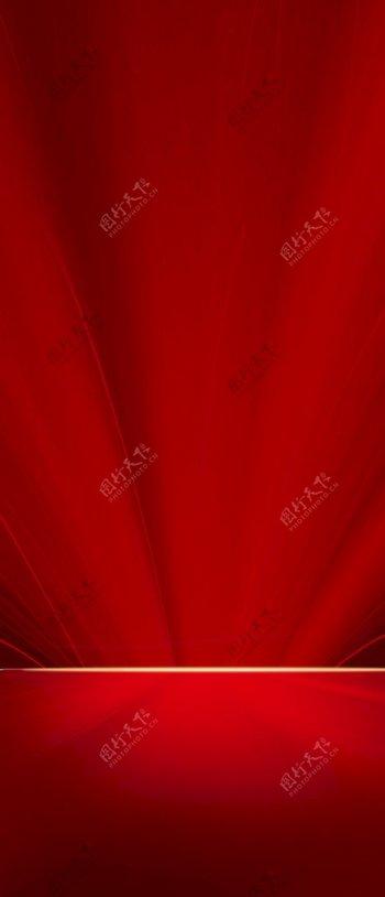 红底图图片