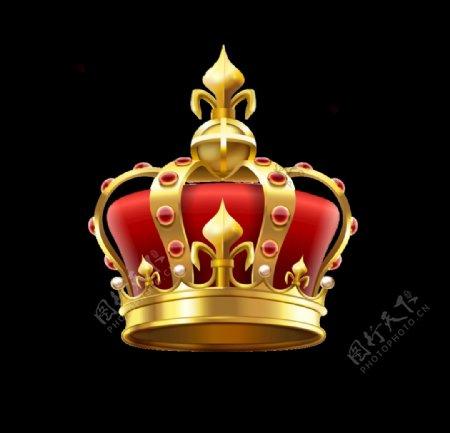 皇冠02图片
