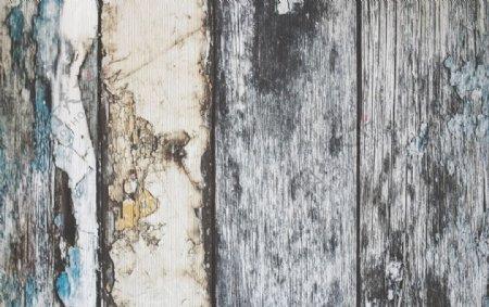 木板背景图图片