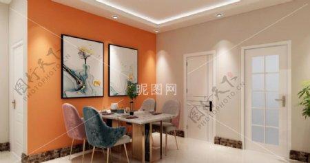 室内装修效果图图片