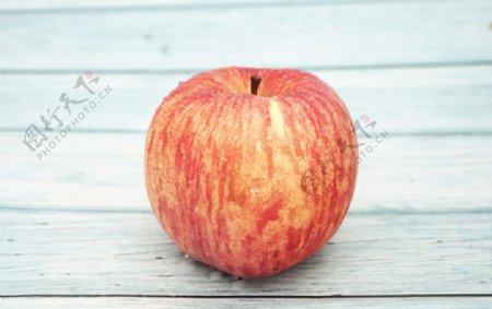 苹果高清拍摄素材图片