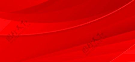 带纹理的红色背景图片