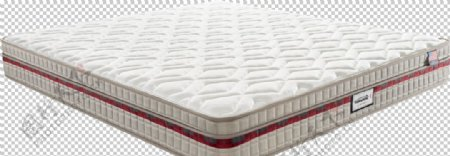 品牌床垫图片