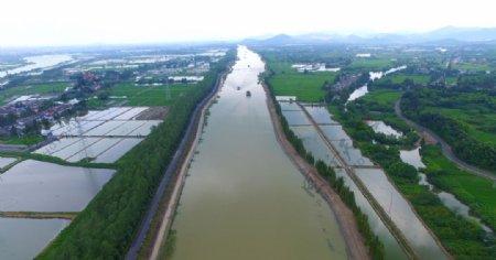 苕溪清水图片