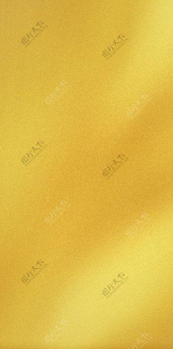 金色渐变背景图片