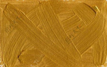 金色肌理背景肌理素材图片