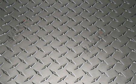 铁板钢铁纹理图片