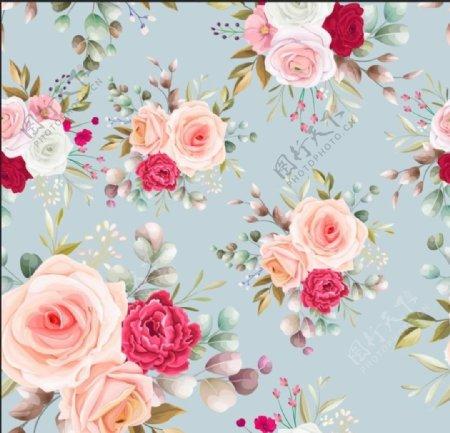 花卉花朵图片